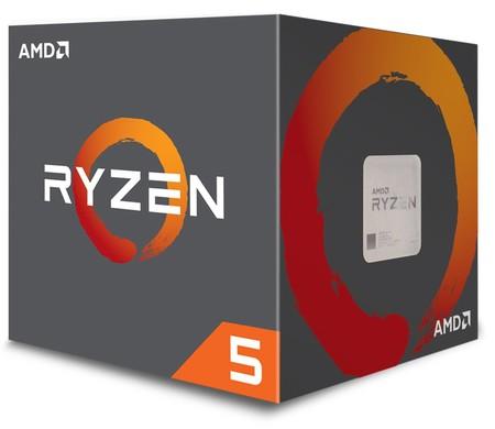 Ryzen5 2