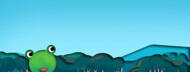 13 apps Android del tiempo para anticiparte a la lluvia, las nubes y las altas temperaturas