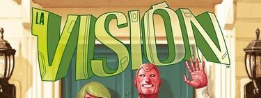 Así es Gabriel H. Walta, el dibujante de cómics que está triunfando en Marvel