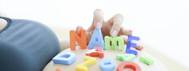 ¿Buscas nombre para tu bebé? 101 nombres de niño para inspirarte