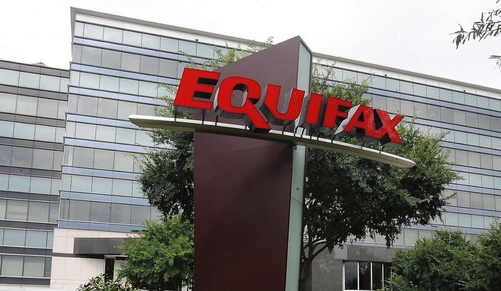 Equifax, salvada por la campana, solo tendrá que pagar medio millón de libras por el robo de datos en Reino unido