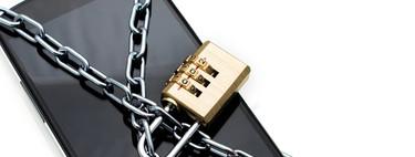 Cómo bloquear un terminal por IMEI y para qué sirve