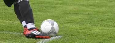 DAZN, OpenSport, beIN Connect y Sky: comparativa de los servicios de streaming para fútbol y otros deportes
