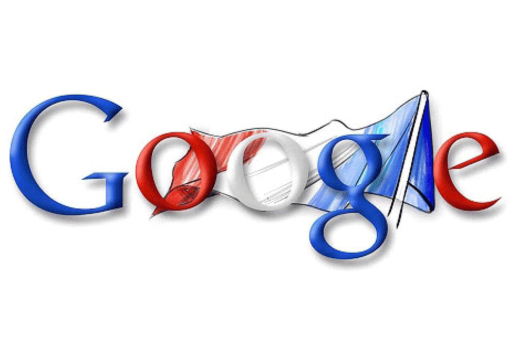 Permalink to Google tendrá que pagar 50 millones de euros en Francia por violar la GDPR