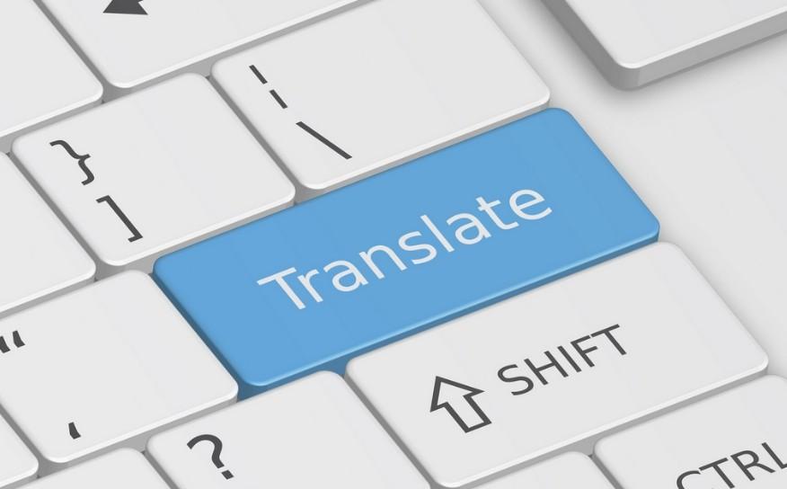 Permalink to DeepL vs Google Translate: ¿quién gana la batalla de los traductores online?