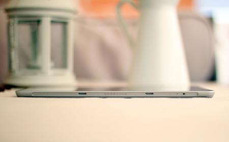 Surface Go 15