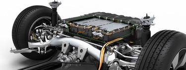 Qué son las baterías de estado sólido y por qué son el futuro del automóvil