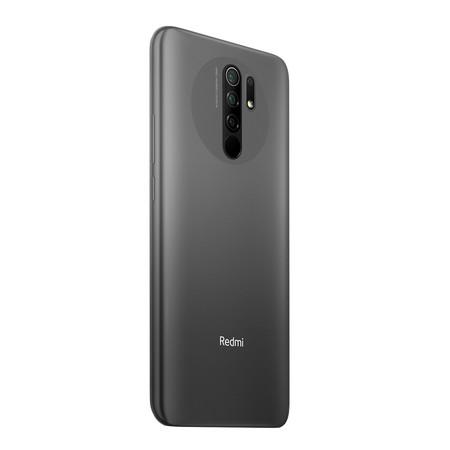 Xiaomi Redmi 9 02