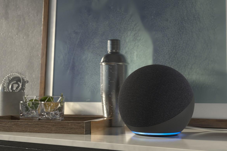 Nuevos Amazon Echo y Echo Dot (2020): características, precio y ficha técnica