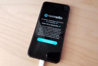 Nextradio1