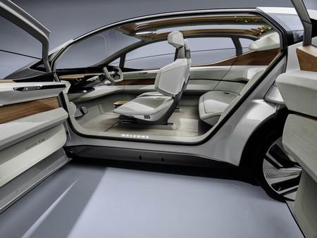 Audi Ai Me 6