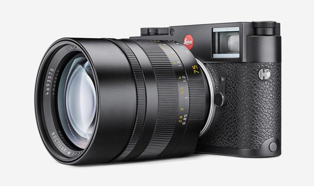 Leica Noctilux M 1 veinticinco 75 Asph 04