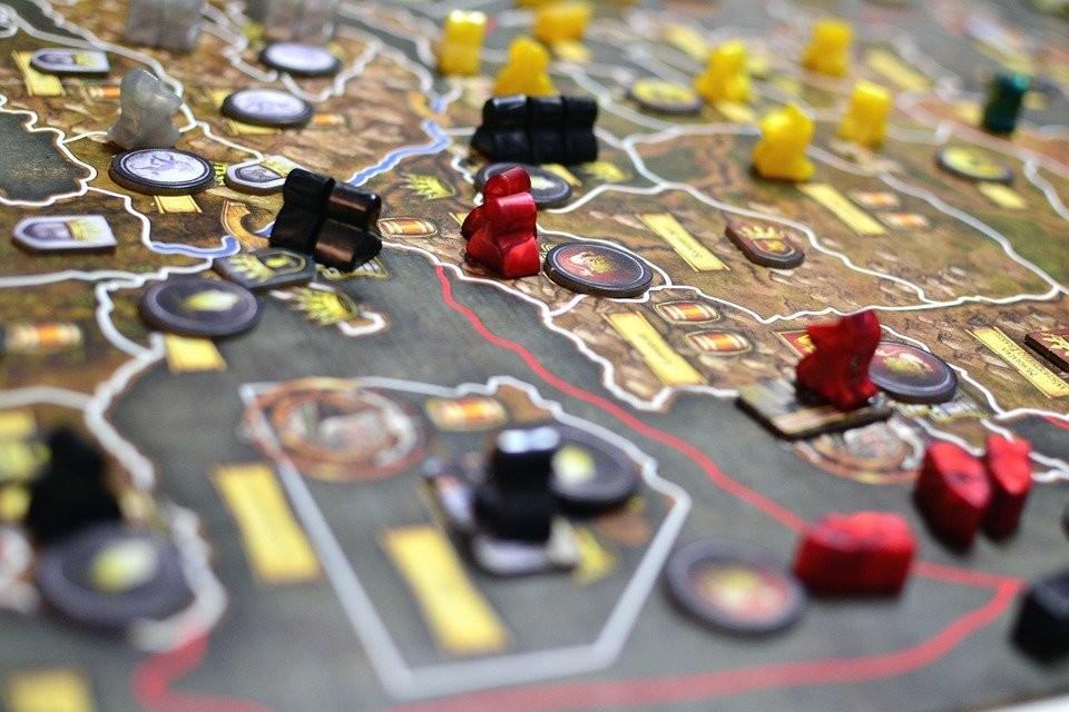 De grandes clásicos a novedades que nos han enganchado: 27 juegos de mesa recomendados por los editores de Xataka