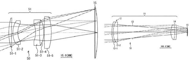 Diagramsony