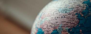 China reconociendo a los eSports, la IA y 11 ocupaciones más como profesiones oficiales son una muestra de su visión a futuro