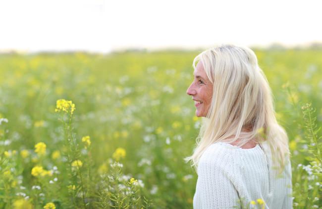 mujer-edad-menopausia
