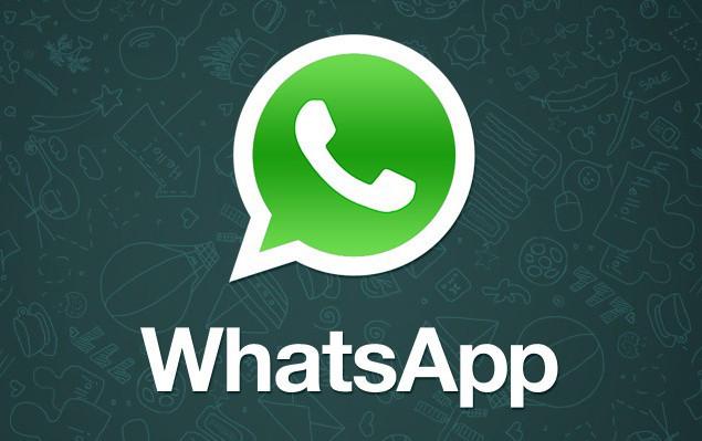 Whatsapp 011