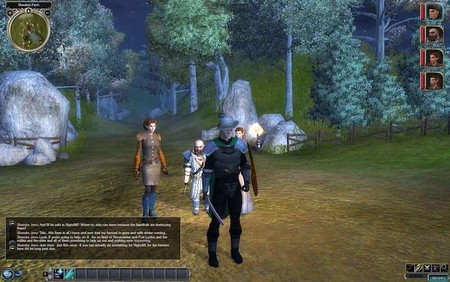 Neverwinter Nights Pc