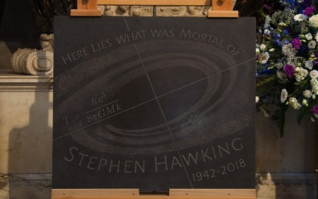 Stephen Hawking 03