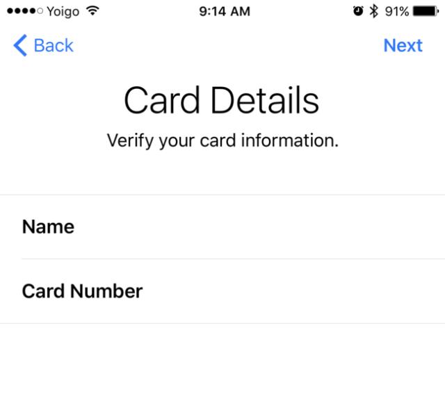 Apple Pay2
