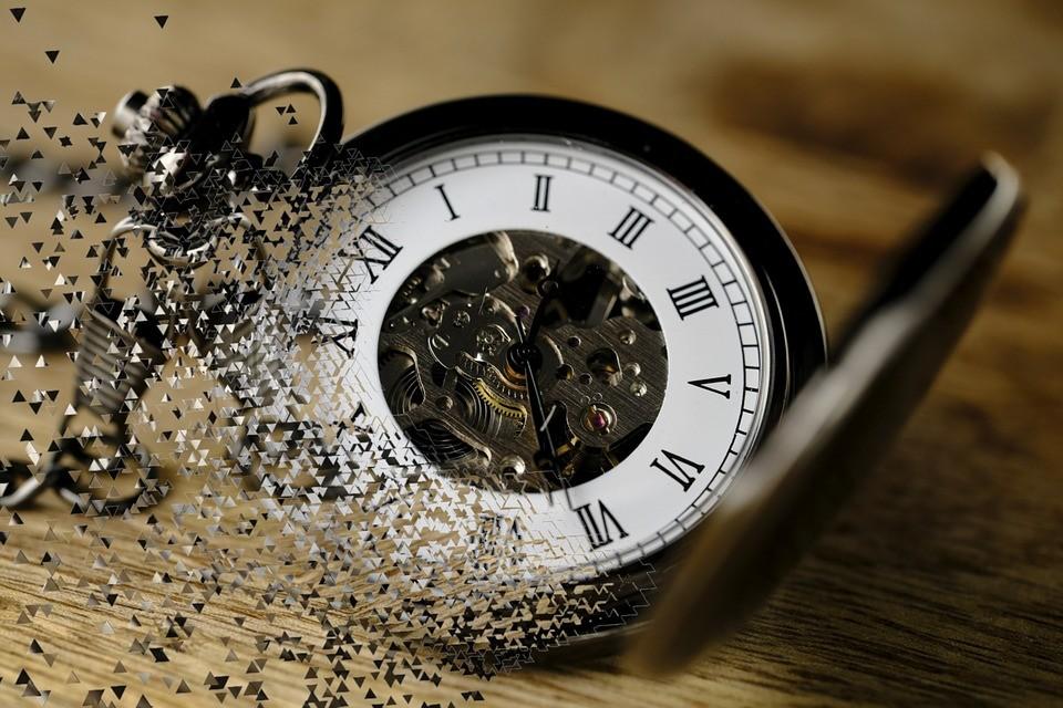La muerte es el valor que pagamos por ser quienes somos: la ciencia de la busqueda de la inmortalidad