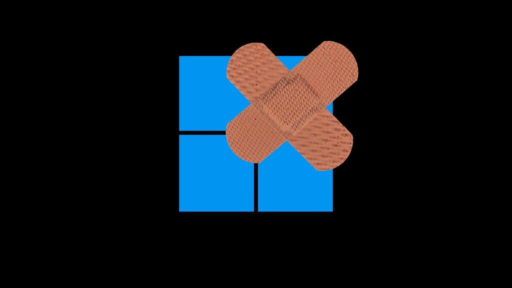 El primer Patch Tuesday de Windows 11 empeora incluso más el rendimiento de los procesadores Ryzen de AMD