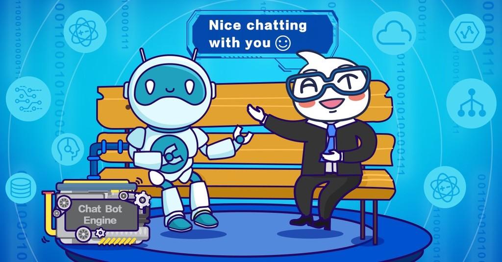 Alibaba ya tiene enemigo para Google® Duplex: se llama AliMe y continua el hilo de la conversación inclusive si le interrumpes