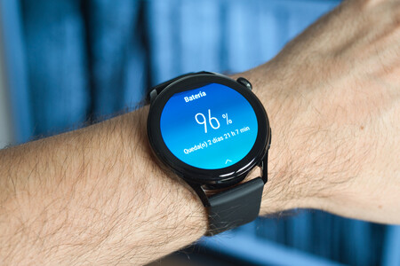 Huawei Watch 3 15