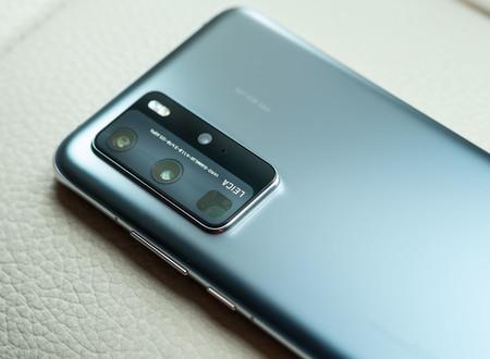 Huawei P40 Pro 05 Camara Trasera 01