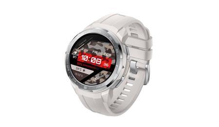Honor Watch Gs Pro 2
