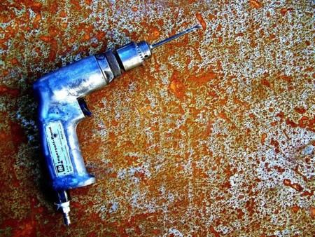 54cb65af06249 Pneumatic Drill 0313 De