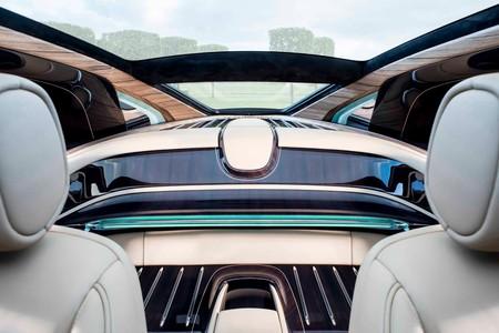 Rolls Royce Sweptail 6