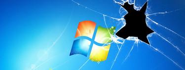 Windows ha corregido una vulnerabilidad tan peligrosa que incluso la NSA ruega que actualices tu equipo