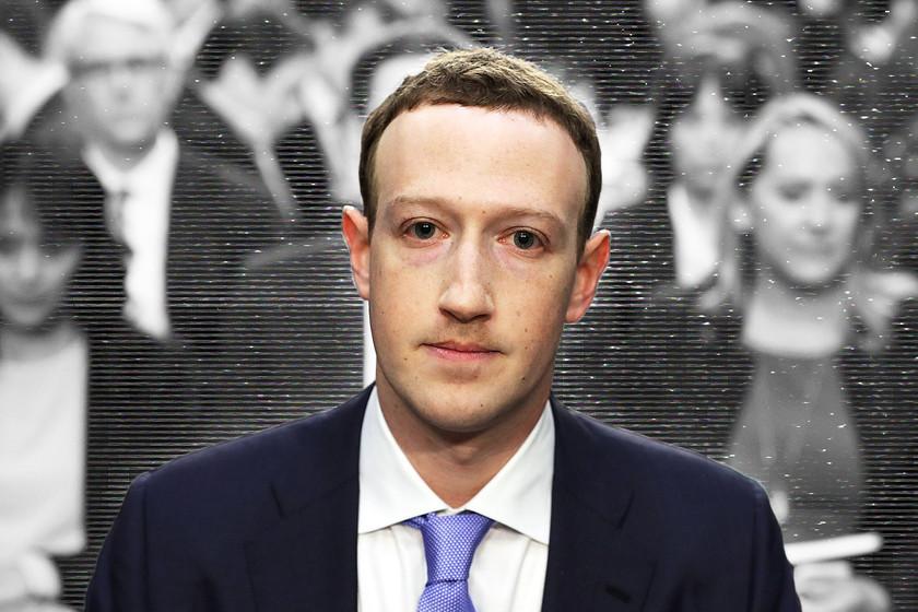 Facebook va a invisibilizar las publicaciones que