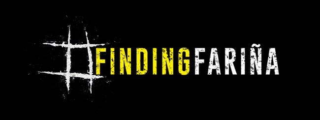Finding Farina Libro Prohibido El Quijote Hashtag