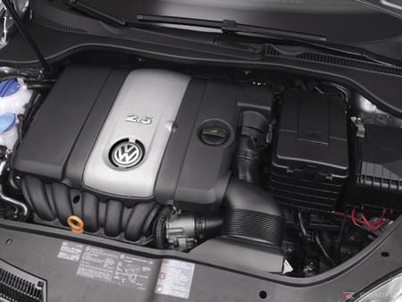 Nueve tips para alargar la vida del sistema de enfriamiento de tu auto