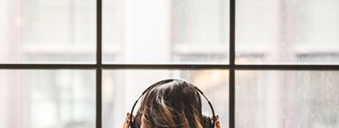 Alta solución en audio: mitos y realidades