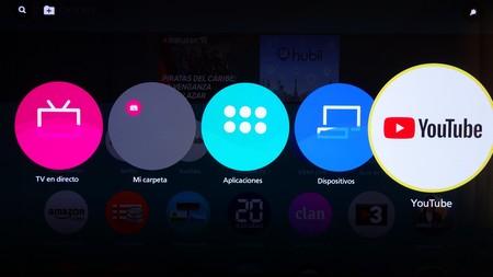 My Smart Screen 2 0 Panasonic Smart Tv
