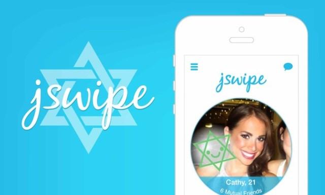 Swipe2