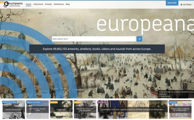 https://i2.wp.com/i.blogs.es/c70cdc/europeana/1024_2000.jpg?w=640&ssl=1