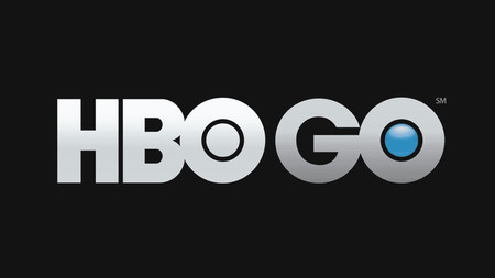 Image result for hbo go a