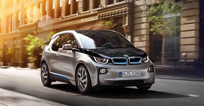 Permalink to Plan VEA: así son las ayudas a compra de coches eléctricos en España en 2018