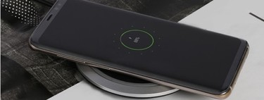 Qué cargador inalámbrico adquirir para cargar mi celular móvil: estándares, velocidad de carga y prototipos destacados