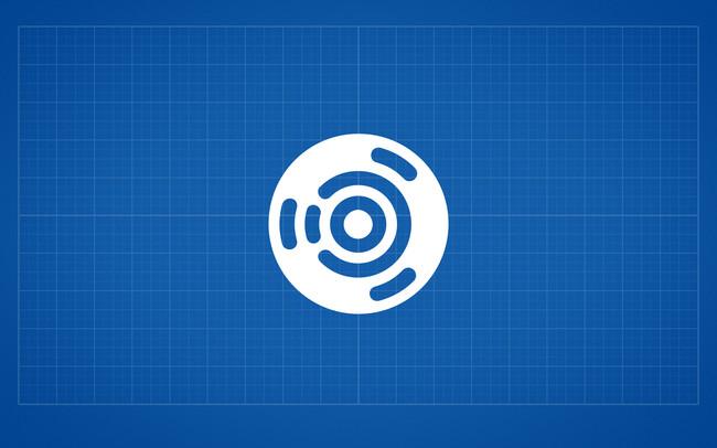 Permalink to Ubuntu Studio quiere volver a ser relevante y planea un reboot con entornos de escritorio alternativos