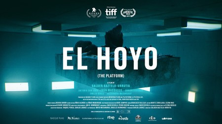 Elhoyo2