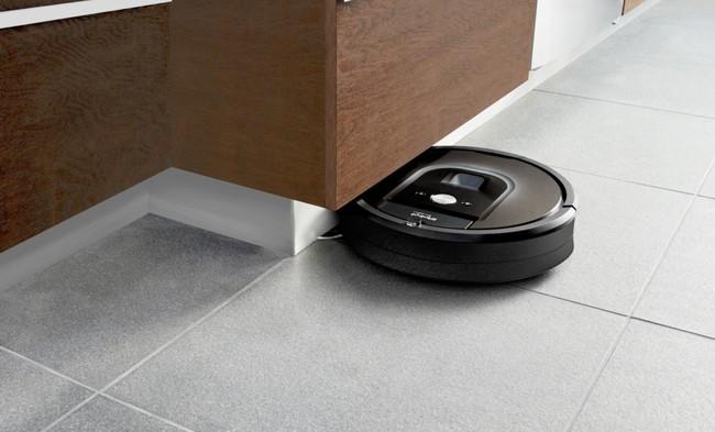 Roomba1