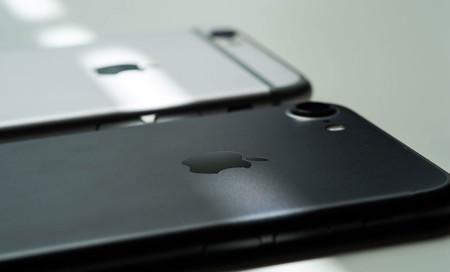 Camaras Iphones