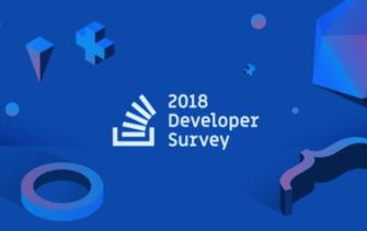 Análisis de la encuesta Stackoverflow 2018