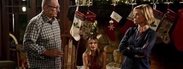 Las tensiones familiares de Navidad: cómo conseguir que todo fluya y mejorar las relaciones