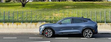 Los mejores complementos tecnológicos para tu coche
